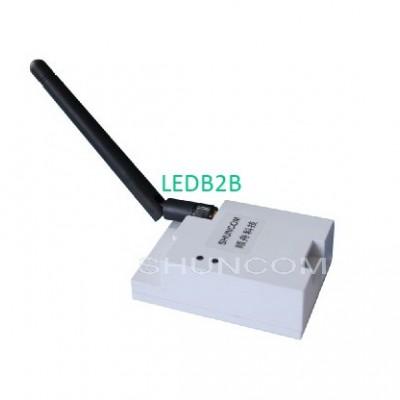 SZ02-AMR wireless meter reading d