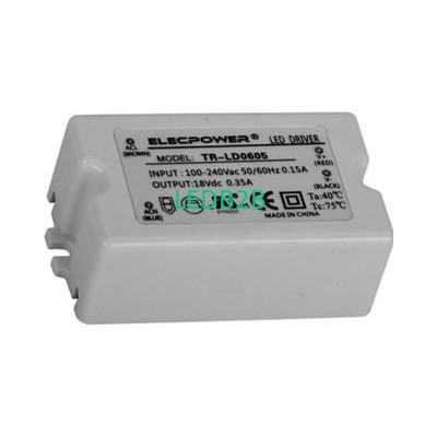 LED Driver LD06