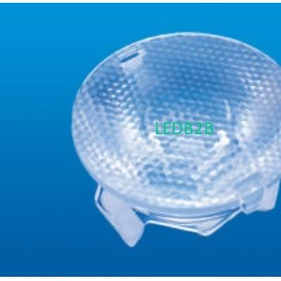 LED lens STW-8384