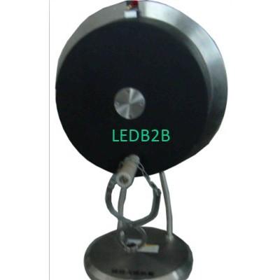 LED winkle light coil device/LED