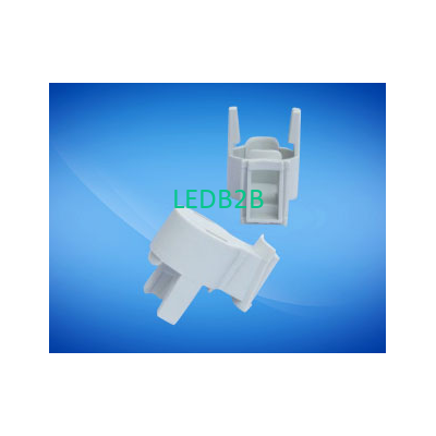 Lamp Caps For E14 Seires-ys004c