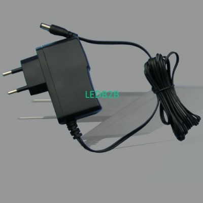 9W Plug-in LED Driver