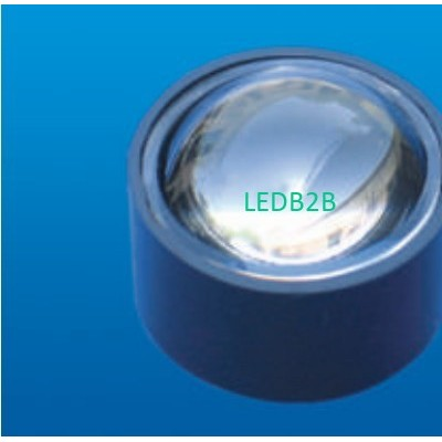 LED lens STW-9092