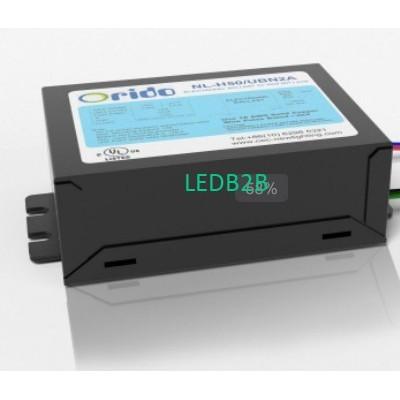 120-277V EB for HPS