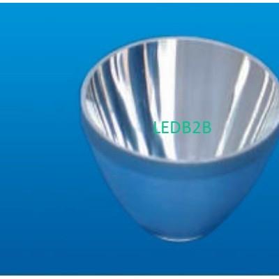 LED lens STW-65