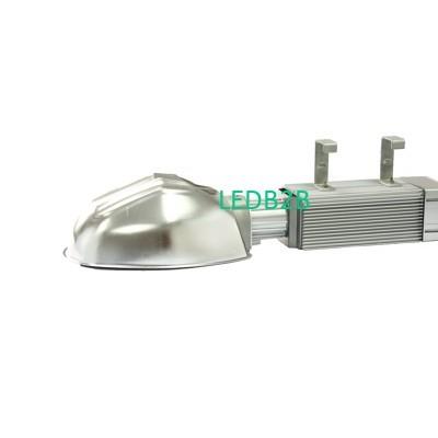230V E-ballasts