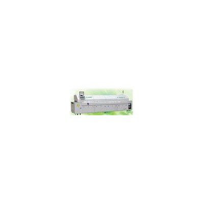 KT-BC8820-LF Lead Free Hot Air Re