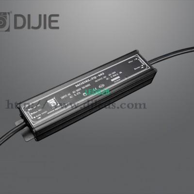 30-40W Single-channel constant cu