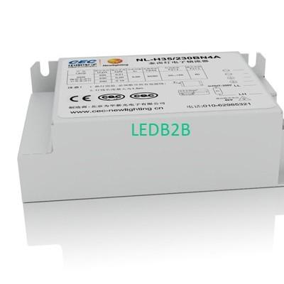 230V EB for MH