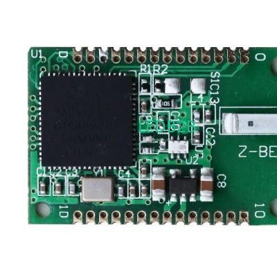 SZ05-L-PRO embedded wireless modu