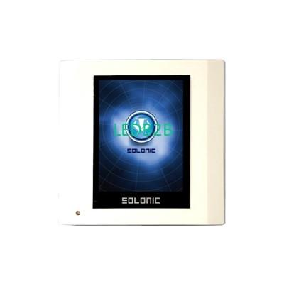 Intelligent Economic Touch Switch