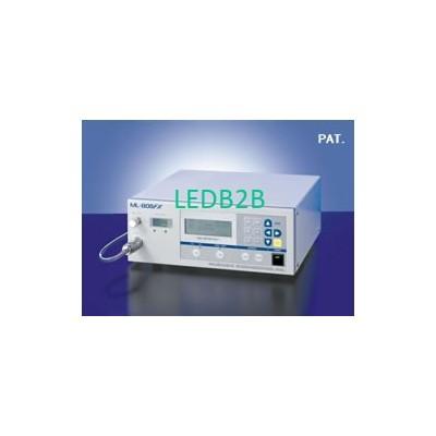ML-808FX