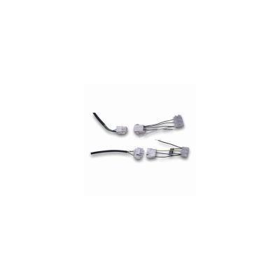 Wiring Harnesses AL606