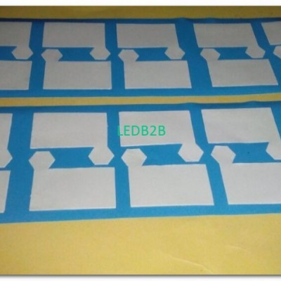 TIA 806 FG doble sided adhesive t