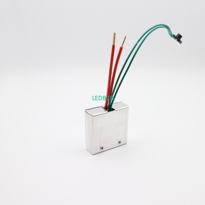 SA Rotary LED dimmer switch