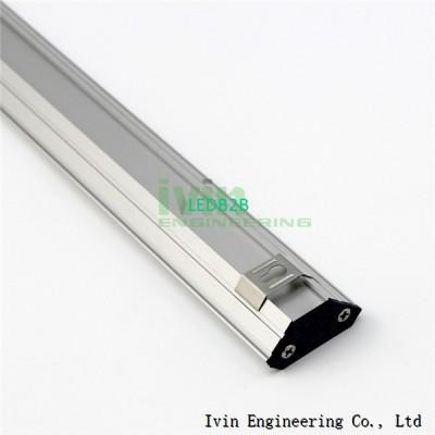 LED profile aluminum aluminum pro