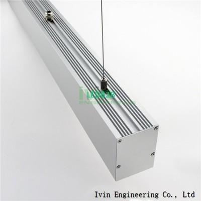 LED suspended ceiling light hangi