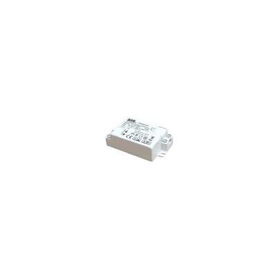 HLV4507R1 450mA 7W Constant Curre
