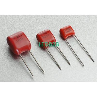 CL21X (MEM) Subminiature Metalliz