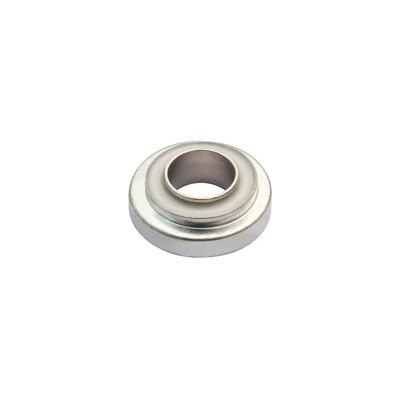 Ceramics Capacitors  CT85 RING TY