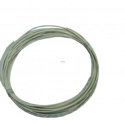 UL 3289 XLPE Wire