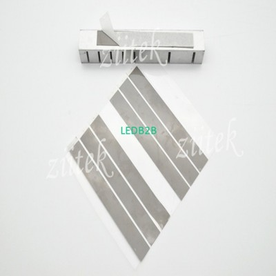 China manufacturer Thermally Cond