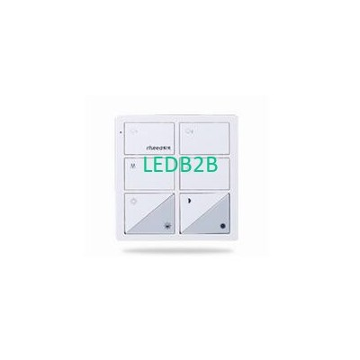 RC303 Intelligent Remoter