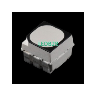 Surface Mount Type SMD3535WHA ser