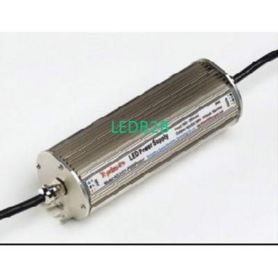 LED Driver Power 15-60w