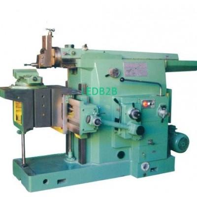 Shaping Machine B6035