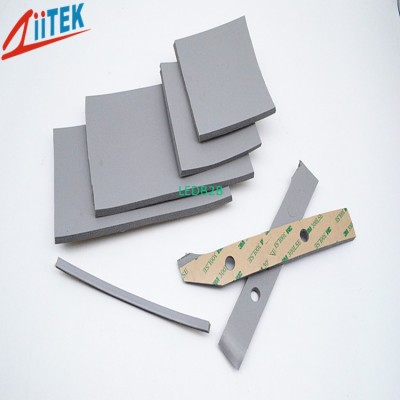 Enhanced sealing performance 3mmT