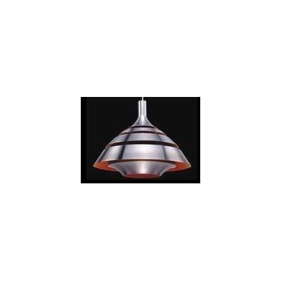 Pendant Lamp Series,004