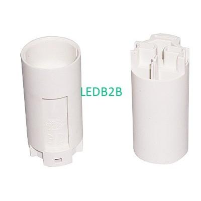 E14 Lampholder Series E14/3500