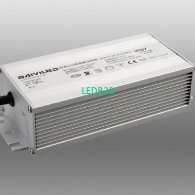 LED BY-PCG17510 drive power suppl