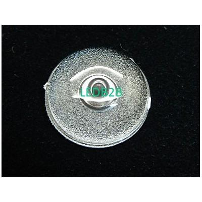 DiameterΦ13mm Height10mm Fov170