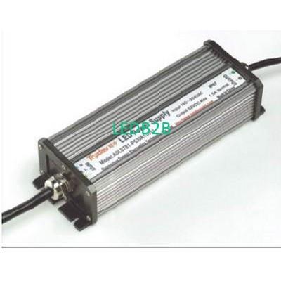 LED Driver Power 75-125W