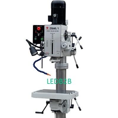 Drilling Machine Z5045