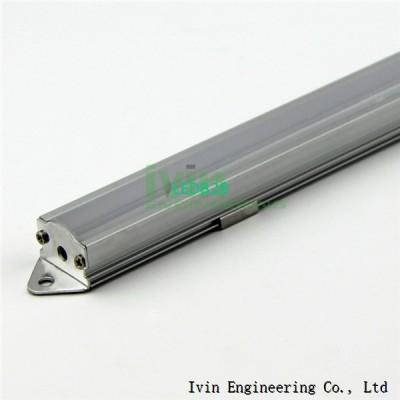 LED linear light / led profile fo