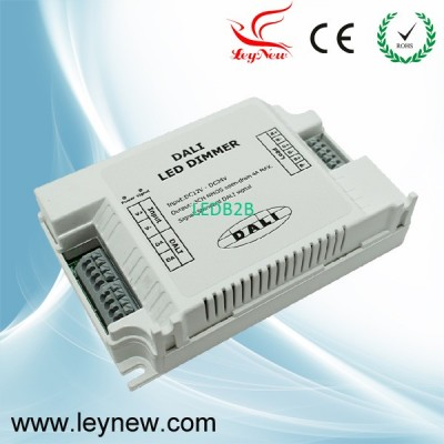 DALI Low Voltage Dimmer