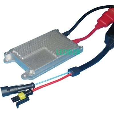 50W electroin ballast for hid
