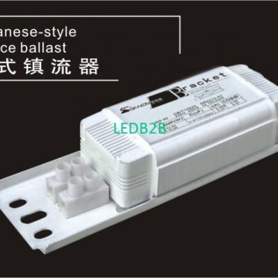Low Voltage Noiseless Magnetic Ba