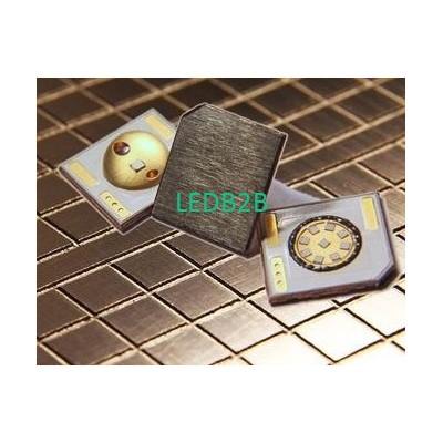 thermal conductive ultra-thin gra