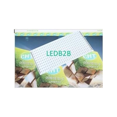 LED Lighting PCB Aluminum PCB for
