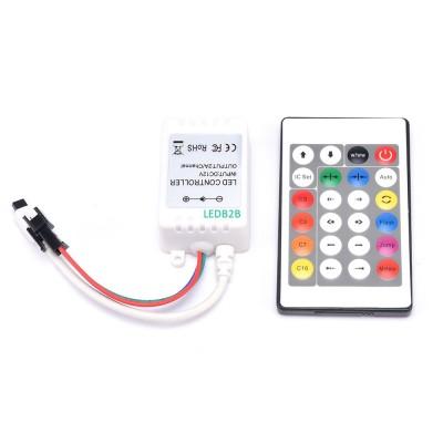24key IR Dream Color Controller R
