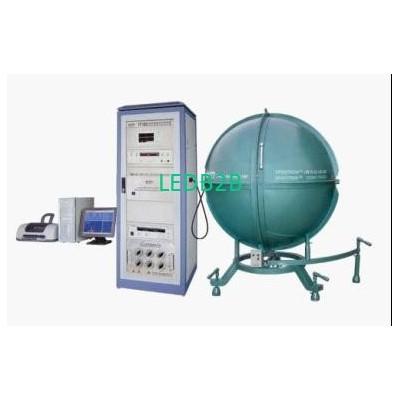 PMS-80 Sync-Skan Spectrophotomete