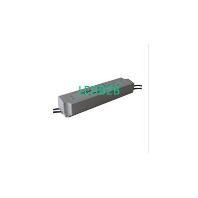 Light Power Supply  LP20-W1V