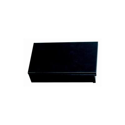 power box FY-120