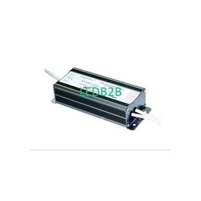 Waterproof LED Power Supply F-150