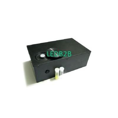 Portable Fluorescence Measurement