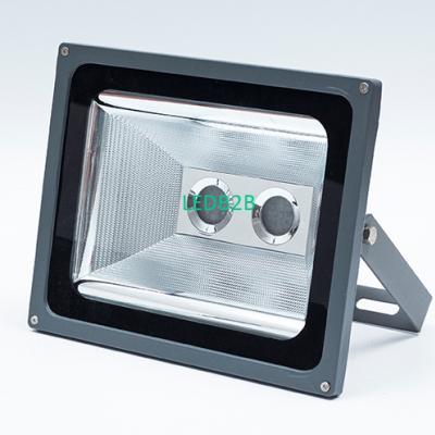 LED Flood Light Housing Kit High